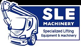 MKobilke_SLEM_Logo_Web2.png
