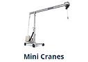 miniCranes.PNG