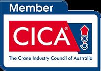 cica-member-logo.png