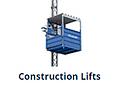 constructionLifts.PNG