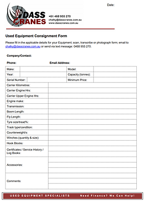 Consignment form CapturePNG.png