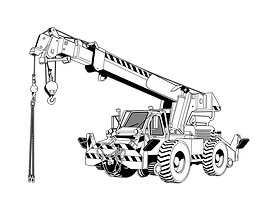 free_vector_rough_terrain_crane.png
