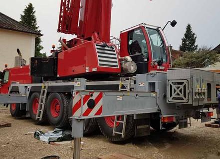 Liebherr LTM1100 (ID2121) - 1.jpg