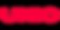unic-logo-web.png