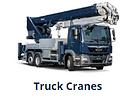 truckCranes.PNG