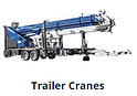 trailerCranes.PNG