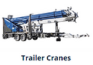trailerCranes.PNG