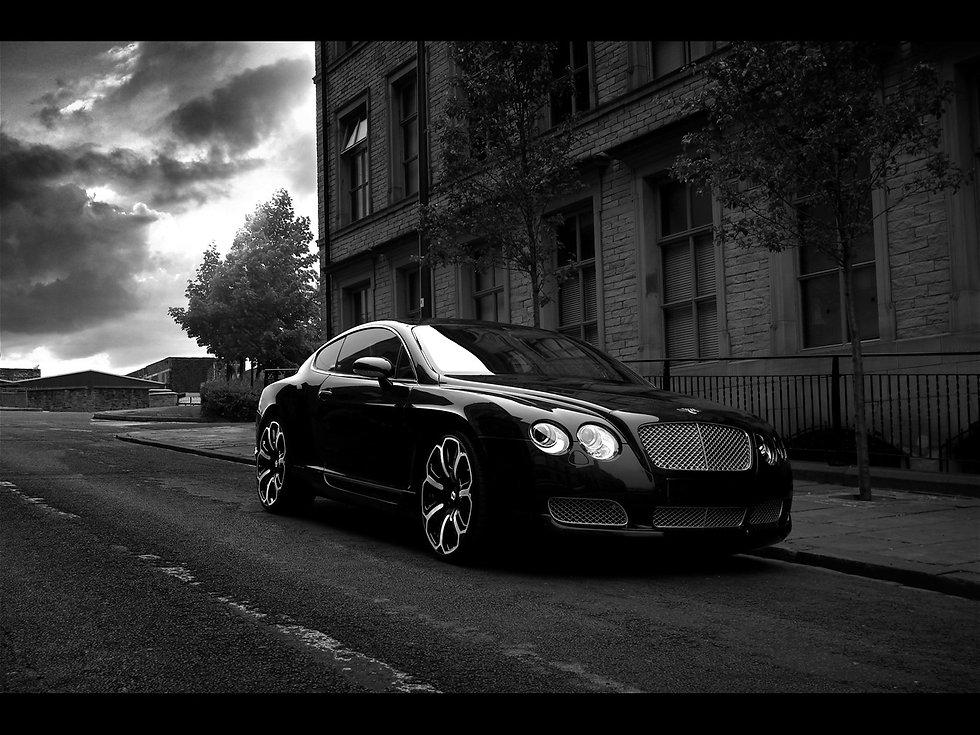 black-car-pictures-2.jpg