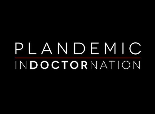 Plandemic 2: Indoctornation (Feature Film, Full Mirror)