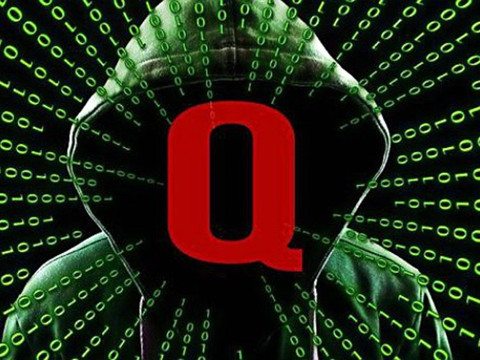 QAnon Starter Guide & Deep State Connection Maps