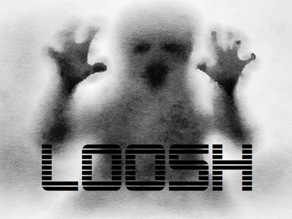 What Is The LOOSH? Stop Feeding  Dark Dimensional Entities Your Negative Energy