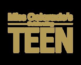 State Teen Logos_Colorado (1).png