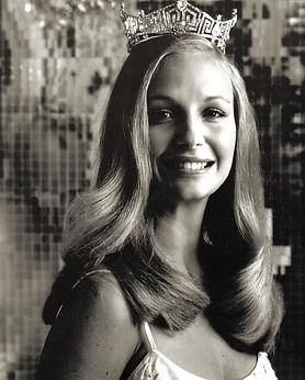 1973 Rebecca-Ann-King.jpg