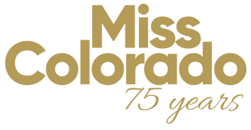 Miss CO 75 Logo (1).png