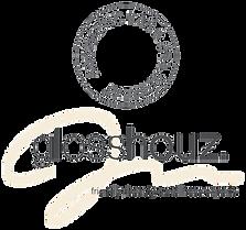 Glosshouz%20Logo_edited.png