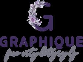 Graphique Logo.png