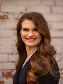 Molly Casey Miss Denver Vocal