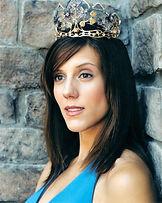 Laura Tobey 2004.jpg