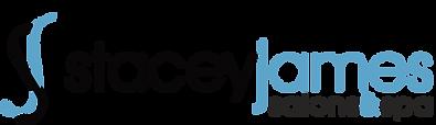 Stacey-James-Salons_Logo-Horizontal-Web-