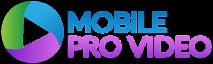 MPV Logo alpla cropped.png