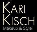 Kari Logo.jpg