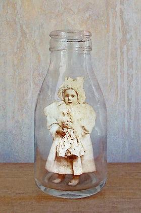 `Innocence' - Simone Riley copy.jpg