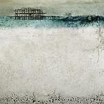 Brighton pier sm.jpg
