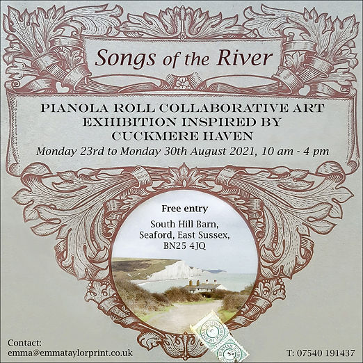songs of the river with border insta.jpg