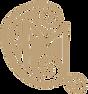 logo-melodie-centurion-realisation-montage