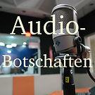 Button Radiosendungen2.jpg