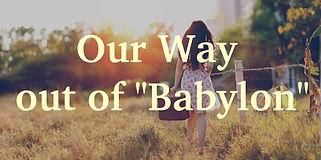 13 engl. unser Weg raus aus Babylon.jpg