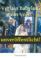 Verlass Babylon, mein Volk3.jpg