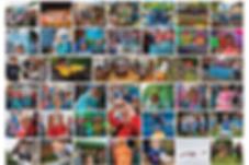 Screen Shot 2019-08-23 at 10.29.09.png