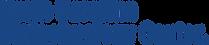 NCBC logo.png