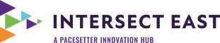IE_Logo_Primary_Color_Purple.png