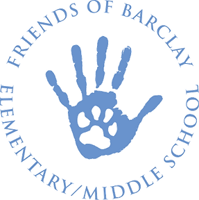 FOB-circle-logo-lt-blue.png