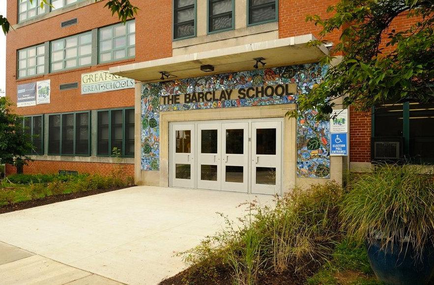 Barclay school.jpg