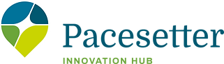 Pacesetter_Hub_Logo_Color1.png