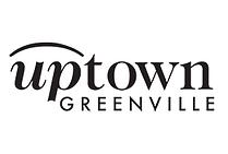 UptownGreenville.png