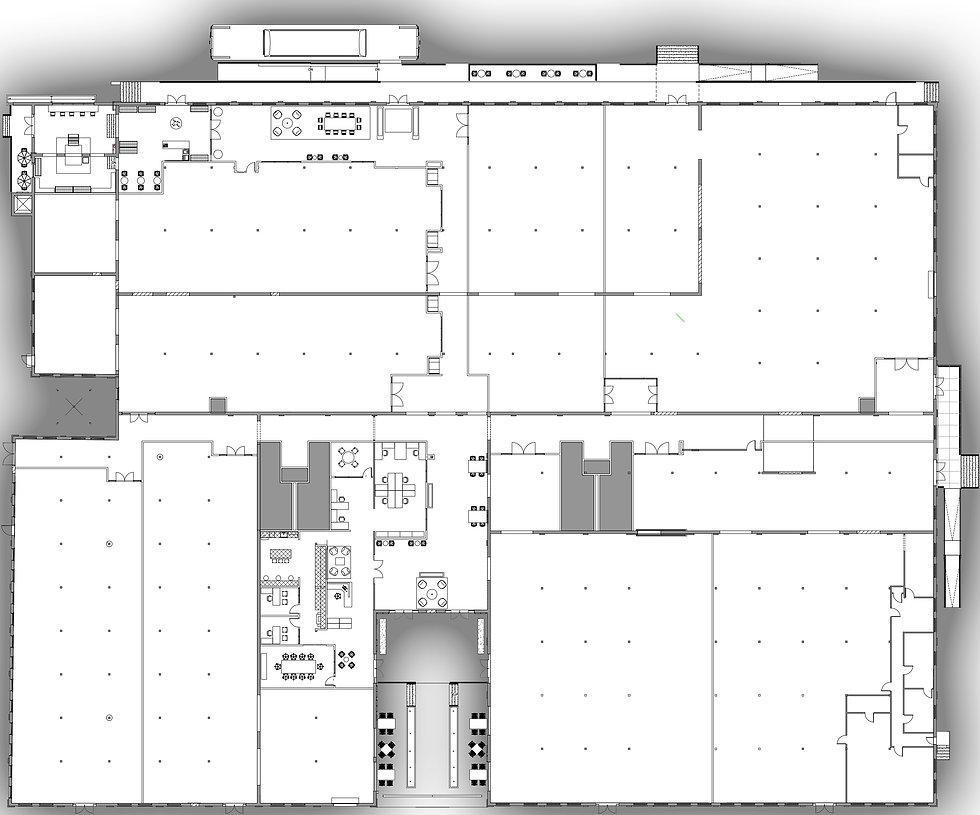 Export Leaf_Furniture Plan.jpg