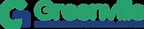 Greenville logo.png