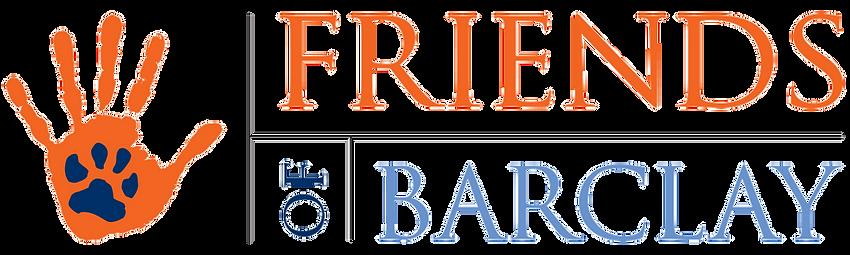 FOB-logo.png