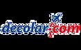 _0011_ota_logos_0013_decolar.png