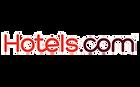 _0016_ota_logos_0008_hotelscom.png
