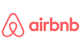 _0002_Airbnb_Logo.png