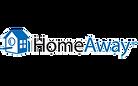 _0004_ota_logos_0020_homeaway-logo.png