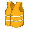 —Pngtree—reflective_vest_icon_cartoo