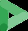 Google_Display_and_Vide_logo_ads.png