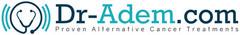 logo_dr_adem_65px.jpg