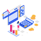 —Pngtree—digital_marketing_cost_isom